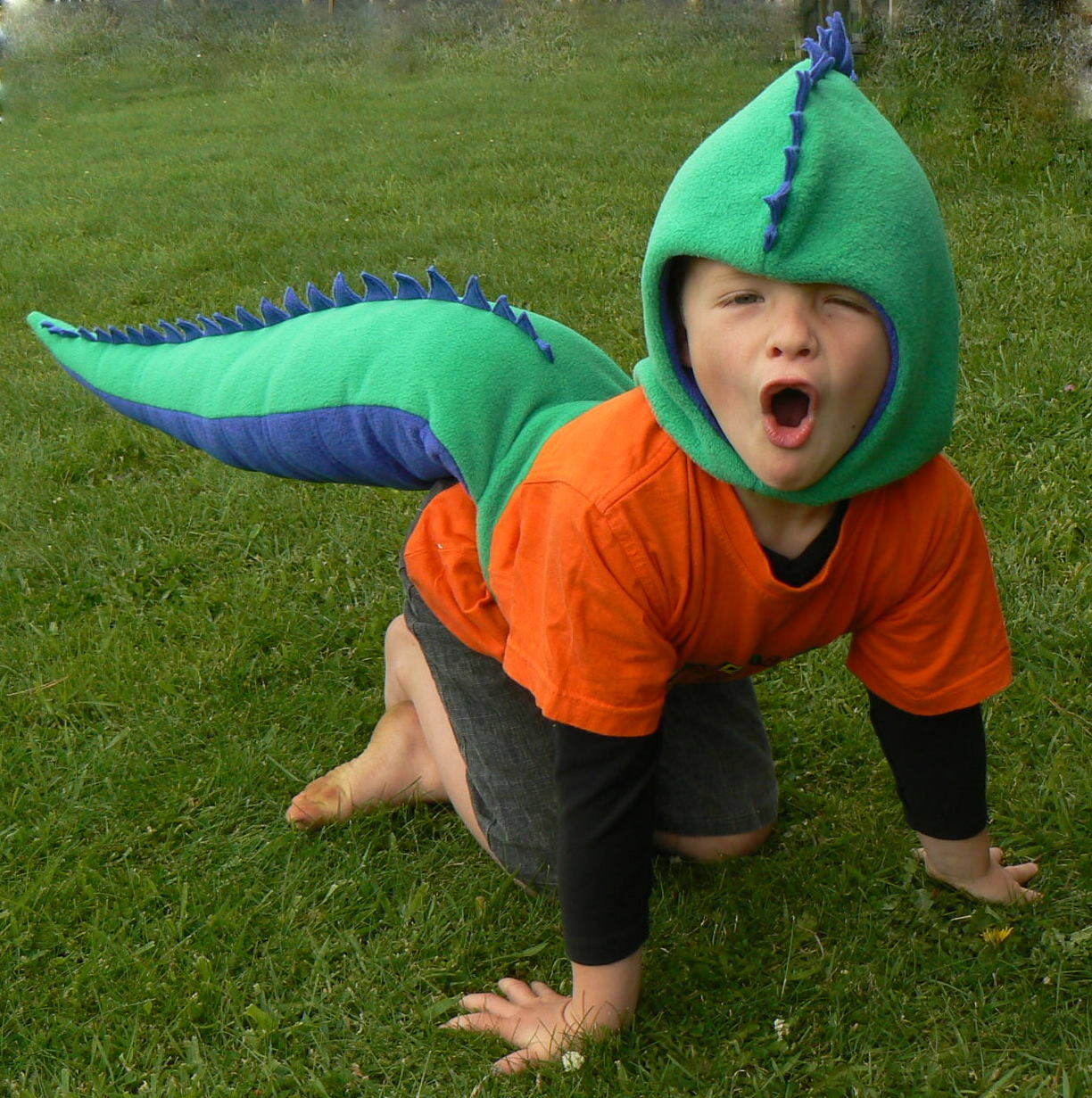 Dinosaur Costume Pattern Browse Patterns  sc 1 st  Meningrey & Dinosaur Costume Patterns - Meningrey