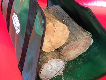 Firewood Ezilift