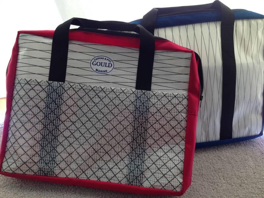 Brief case or Computer Bag
