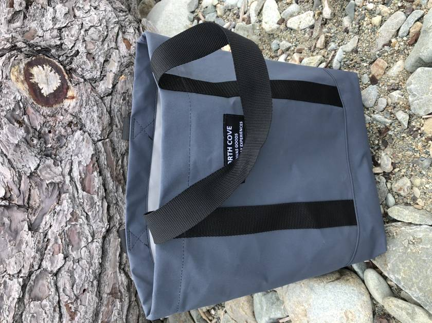 Tui tote shopping tote shoulder bag