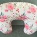 Nursing pillow cover FLORAL