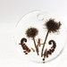 Flower Resin Hand Crafted Jewellery - Nature, Preserved