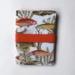 Passport Holder - The Fisherman