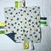Tag Cloth ~  Bees