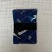 Card Holders -Ocean
