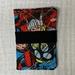 Card Holders - Marvel