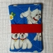 Card Holders - Puppies