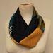 summer weight  scarf