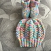 HAT AND BOOTEE SETS