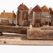 The Old Docks