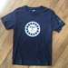 Mens Nelson Viewfinder Tee