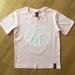 Pink Kina T-shirt