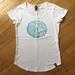 Ladies Kina T-shirt