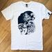 Modern Endeavour T-shirt