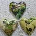 Olives Set of 3