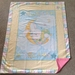 Cute cot duvet covers