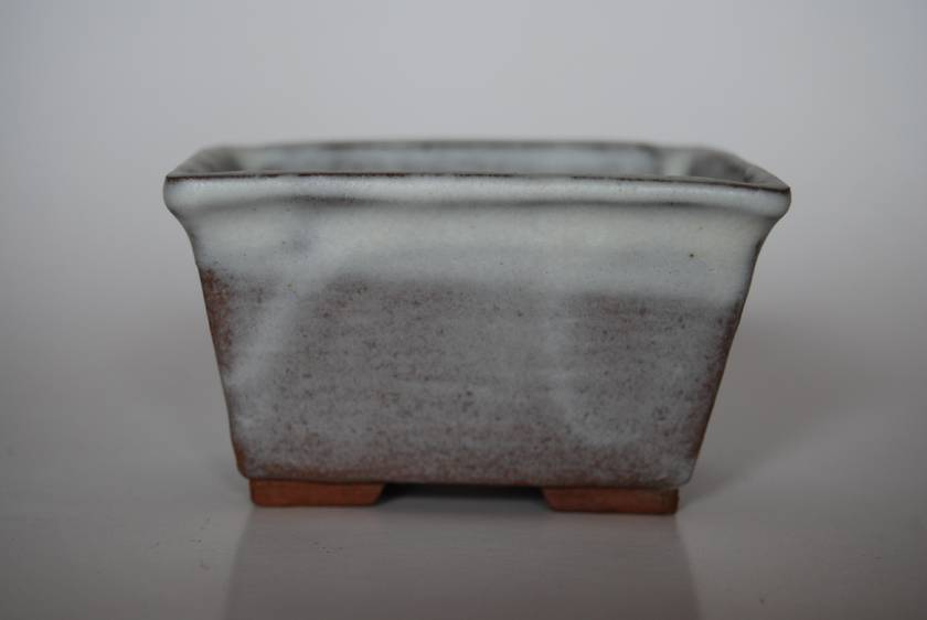 Bonsai Pot - Rectangle