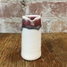 Snow-Plum mini porcelain pourer