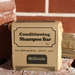 Conditioning Shampoo Bar 70g
