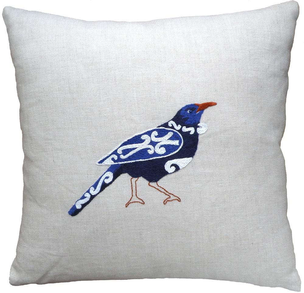 Embroidery Kits Nz   Makaroka.com