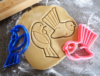 Cookie Cutter Bundle - Choose any 2 cutters!