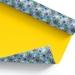 Wrapping Paper – Harakeke + Karo: NZ Flora and Fauna