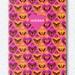 A5 Notebook – Monarch + Kahu Kowhai: NZ Flora and Fauna