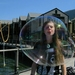 GIANT BUBBLES! NZ Handmade Bubble On Magic Wand