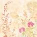 Fragrant Garden botanical fine art print