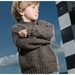 Liquorice Twist Sweater - by lisaFdesign - Lc20