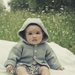 Harper Hoodie - Baby Cakes by lisaFdesign - Bc52