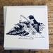 Tawaki - Fiordland Crested Penguin - Gift Card