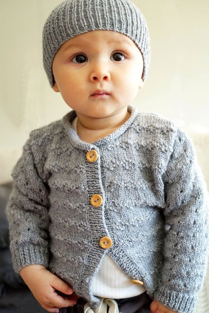Clementina Cardi and Hat - Bc82