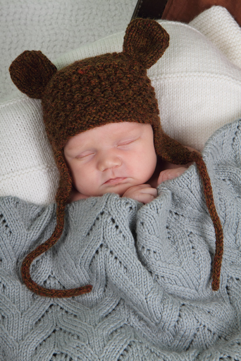 Little bear hat baby cakes by lisafdesign knitting pattern little bear hat baby cakes by lisafdesign knitting pattern bc23 next bankloansurffo Gallery