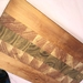 Rimu/Microcapa Oak Chopping/Serving Board 430x260x32mm-FREE SHIPPING WITHIN NZ