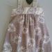 Daisy Play Dress