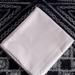 100% Cotton King Size Pillow Cases