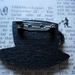 sale - Vintage teacup brooch