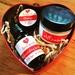Heart Gift Pack