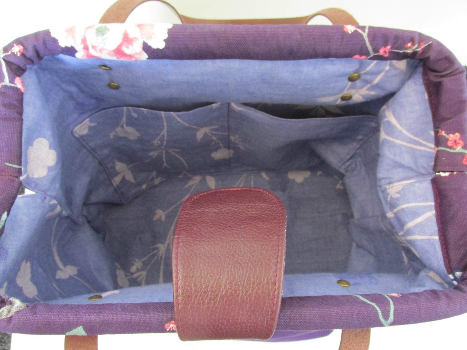 the great new zealand carpet bag company New zealand wool rayon from the rug from the safavieh company stated traffic and the rug is still great the picture on overstock accurately depicts.