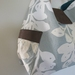 Nappy Bag & Change Mat