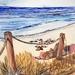 749.Beach Access