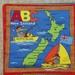 ABC NZ