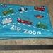 Zip Zoom