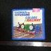 Thomas the Tank Engine -colours of the railway
