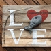 """LOVE Fishing"""