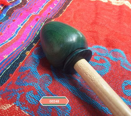 Elm & Spruce Russian Support Spindle