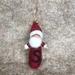 Christmas Tree personalised decoration!