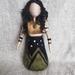 Wairua Warrior