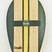 Mt Maunganui Bodysurfing Handplane designed and made in New Zealand